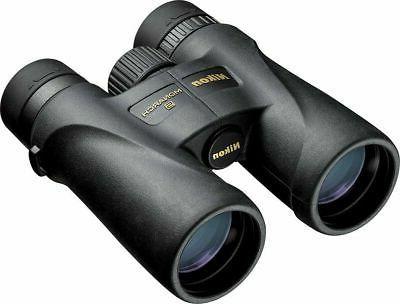 monarch 5 8x42 binoculars