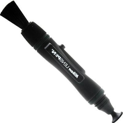 Nikon 7 ED ATB Waterproof/Fogproof w/ Case +Cleaning
