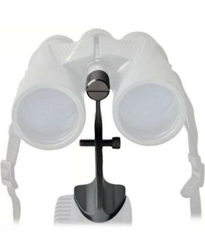 monarch action tripod adapter