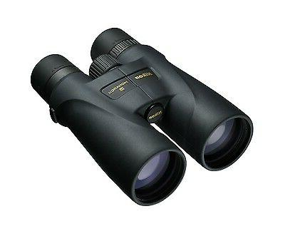 Nikon Monarch 5 20x56 Dach Prism Type Waterproof Binocular J