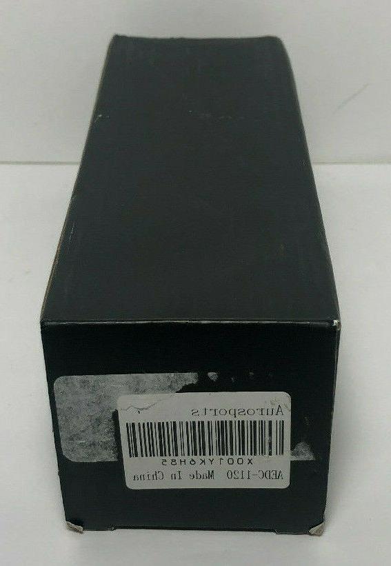 Aurosports AEDC-1120 10-30X40mm