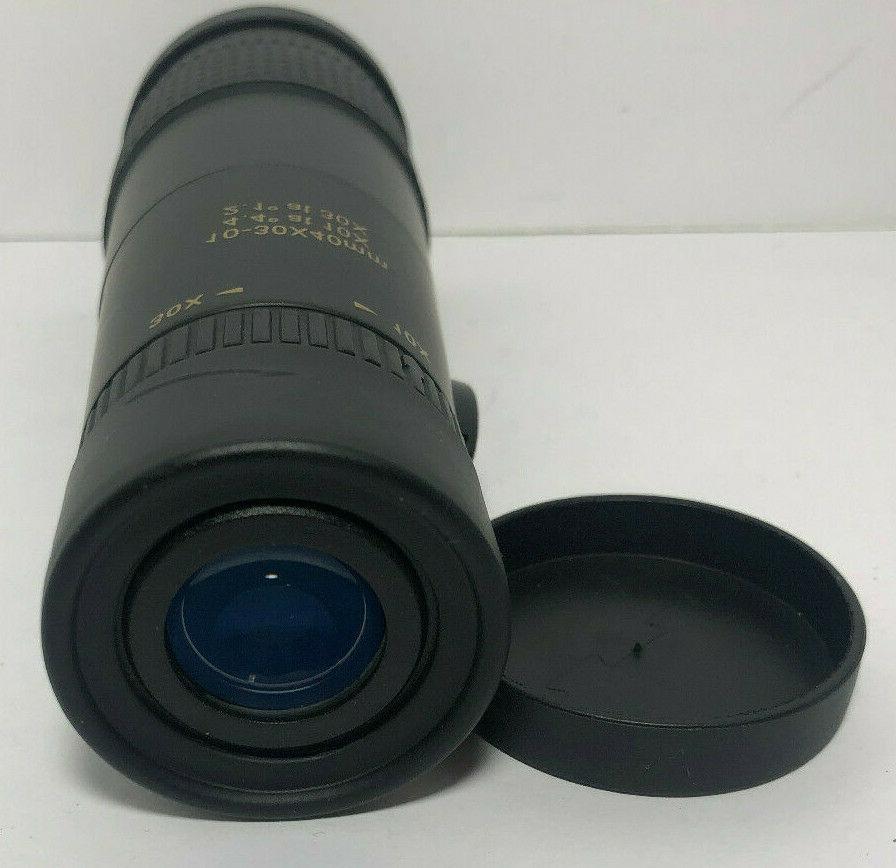 Aurosports 10-30X40mm