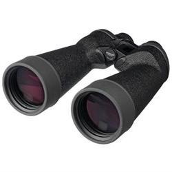 Fujinon 10x70 MT-SX Poseidon Binocular