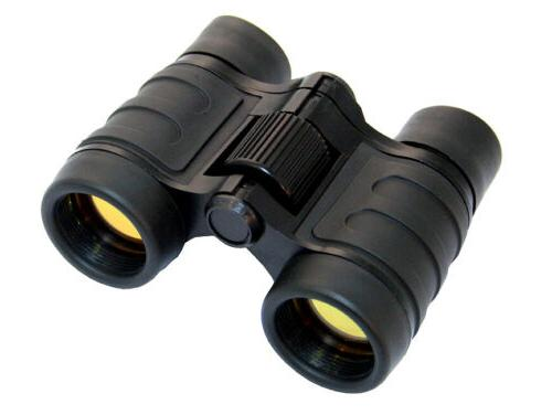new 4x30 zoom binoculars high powered powerview