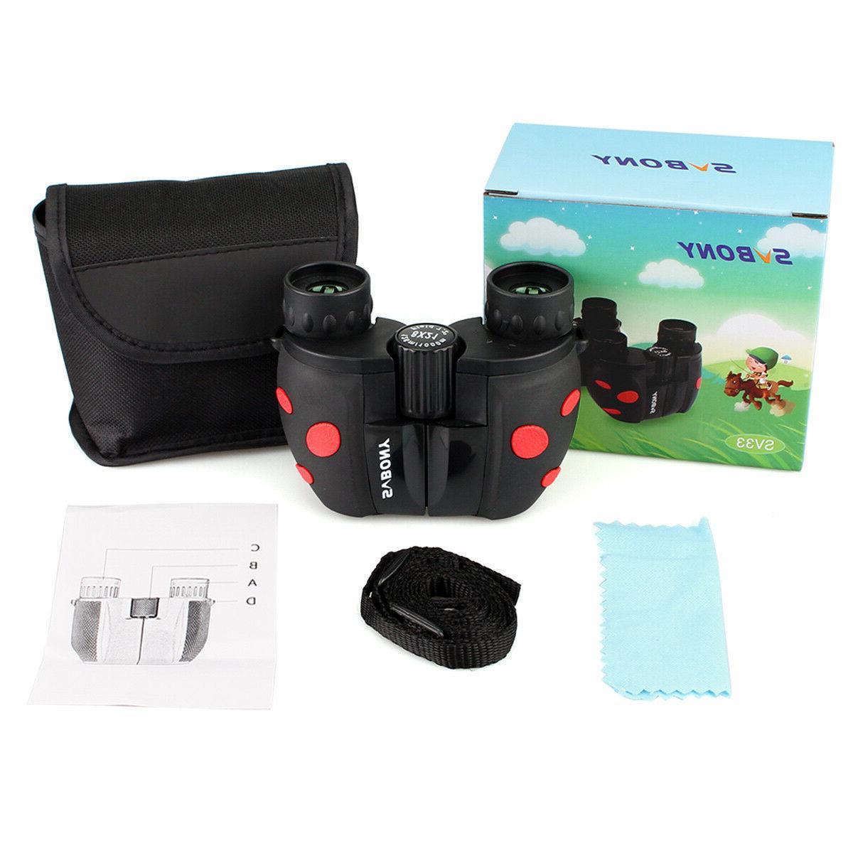 SVBONY Ultra Compact for Children Kids