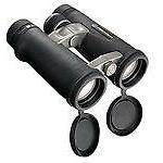 NEW Vanguard Endeavor ED 10x42 Binocular, ED Glass, Waterpro