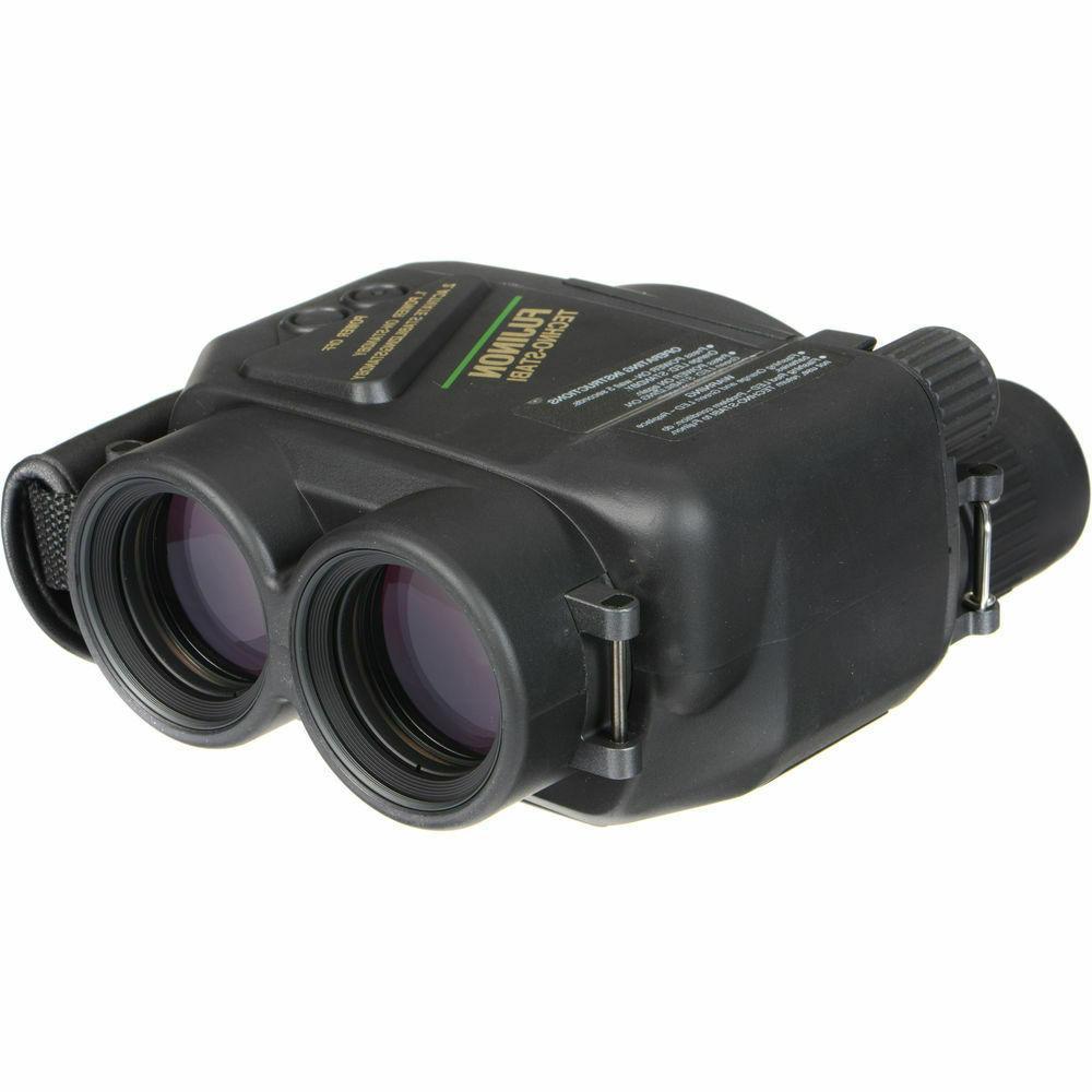 ❗️ NEW Fujinon Stabi Stabilization Binocular with