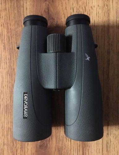 New In Box Swarovski SLC Binoculars