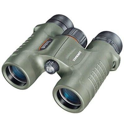 New Bushnell Trophy Binocular 8 x 32 - Waterproof/Fogproof