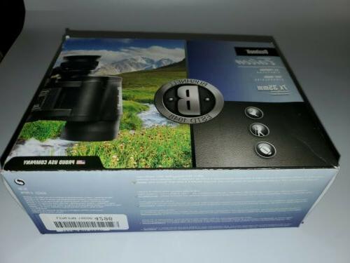 new unopened falcon 7x35mm all purpose binoculars