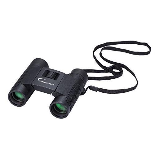 Aurosports vision Binoculars watching Hiking Concert