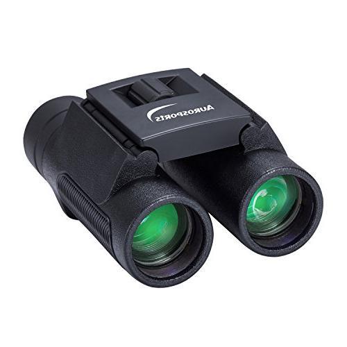 Aurosports Night Binoculars Telescope watching