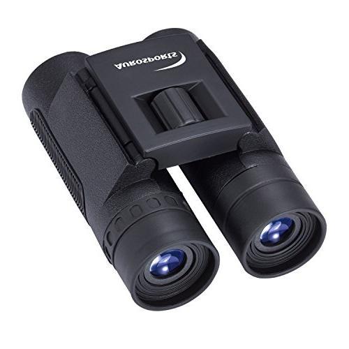 Binoculars Telescope for watching Concert