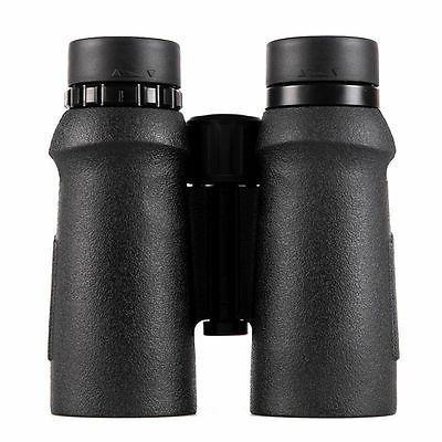Eyeskey Non-slip Binoculars Phase film silver plating telescope