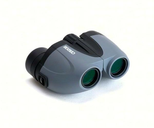 optical falconer compact binocular fr720