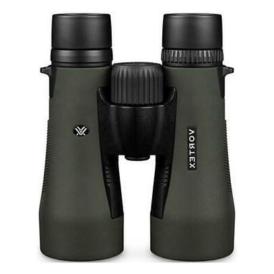 optics 10x50 diamondback roof prism binocular 6