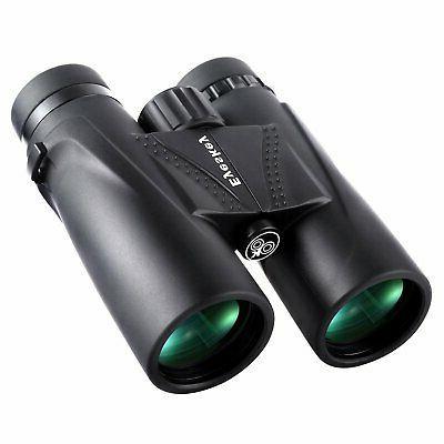 optics 8 x 42 bird