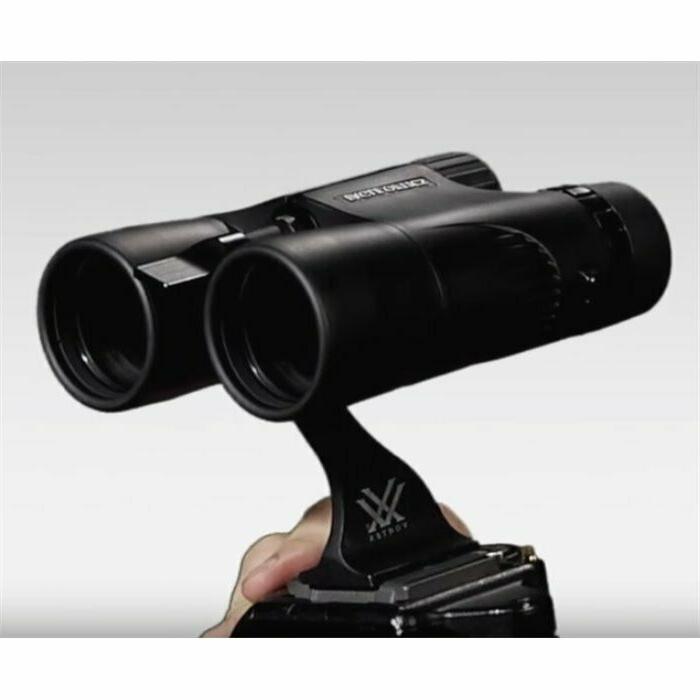 Vortex Optics Binocular Black Tripod Color One Size