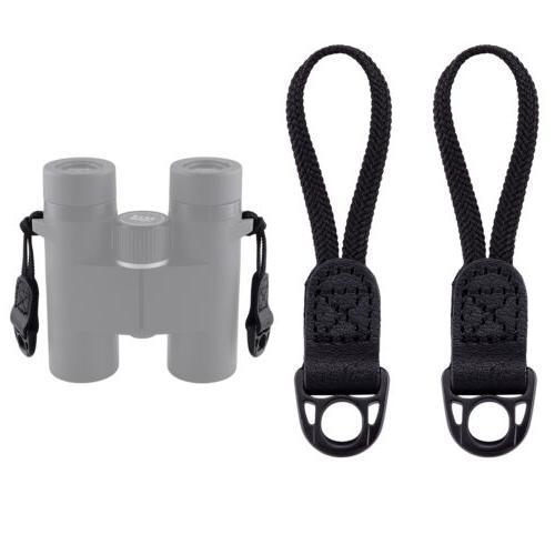 Optics Strap Adjustable with Loop Connectors