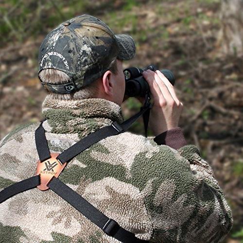 Vortex Strap - Great Cameras and Rangefinders