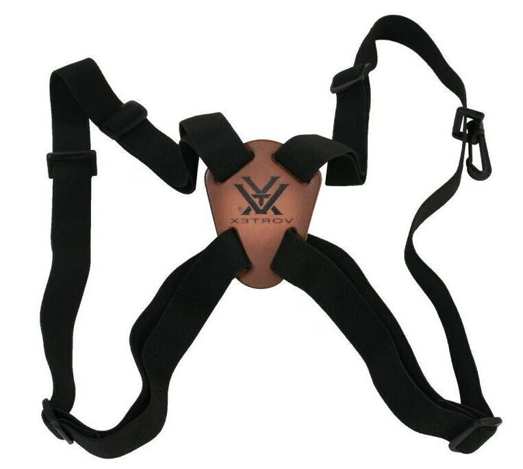 optics binocular harness strap