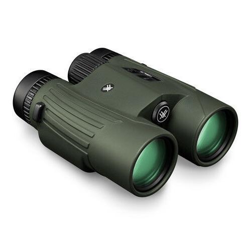 Vortex Fury HD 10x42 Laser Rangefinding w/