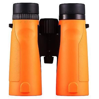 Eyeskey Orange Outdoor Hunting