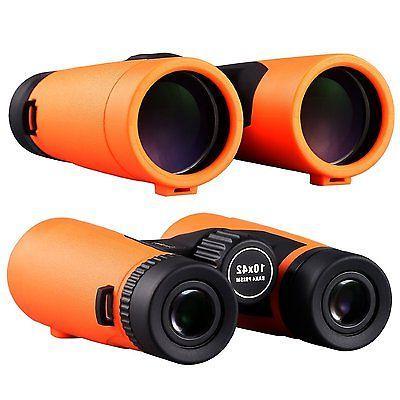 Eyeskey Roof Prism Binoculars Outdoor Hunting