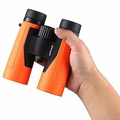 Eyeskey Orange Prism Outdoor Camping Hunting