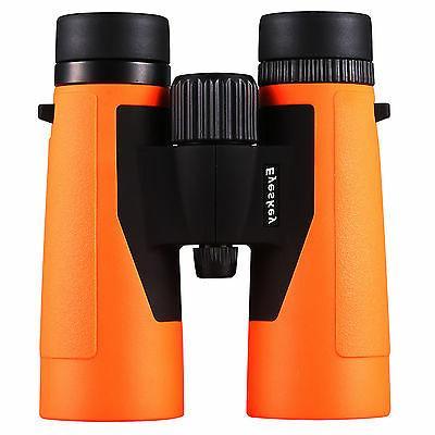 Eyeskey Prism Binoculars Outdoor Camping Hunting