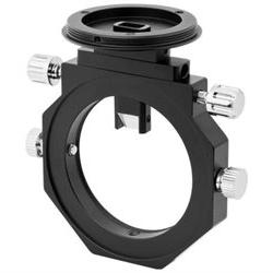Orion 05531 Thin Off Axis Guider for Astrophotography Black