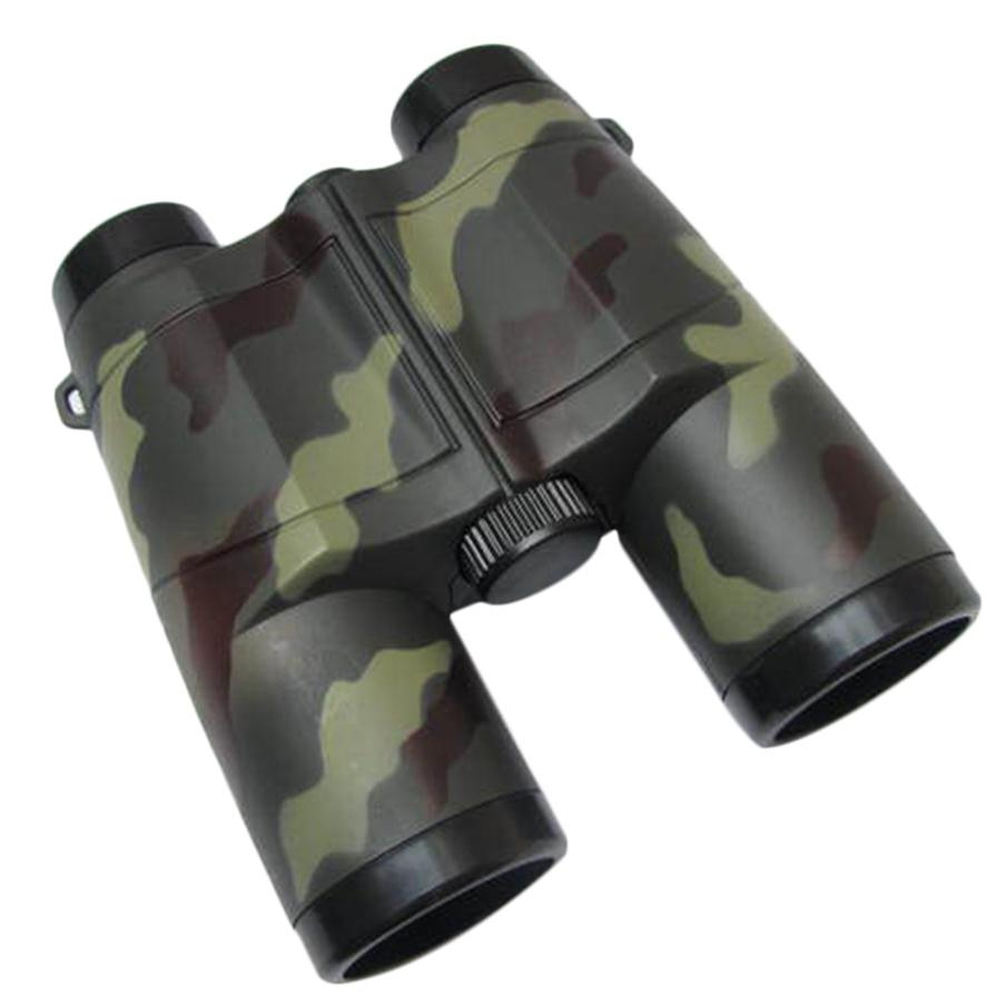 outdoor 4x 35mm mini portable folding outdoor