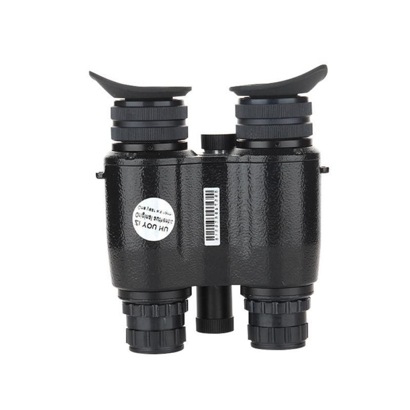 Outdoor Infrared Night Vision Binoculars Telescope