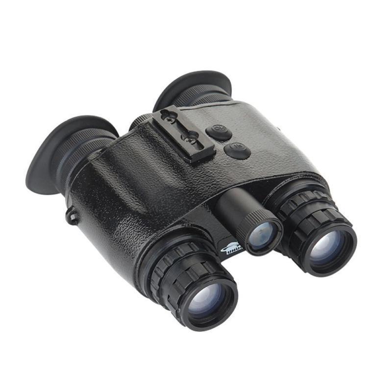Outdoor Scouting Infrared Vision Binoculars