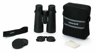 outland enthusiast binocular black 71348