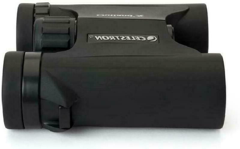 Celestron X 8X25 Fogproof