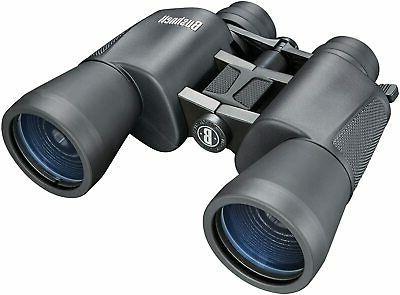 pacifica 10 30x50mm porro prism zoom binoculars