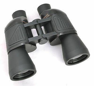 permafocus auto focus binocular