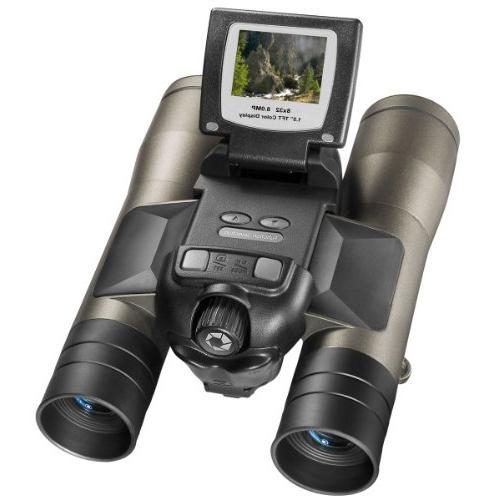 point n view binoculars