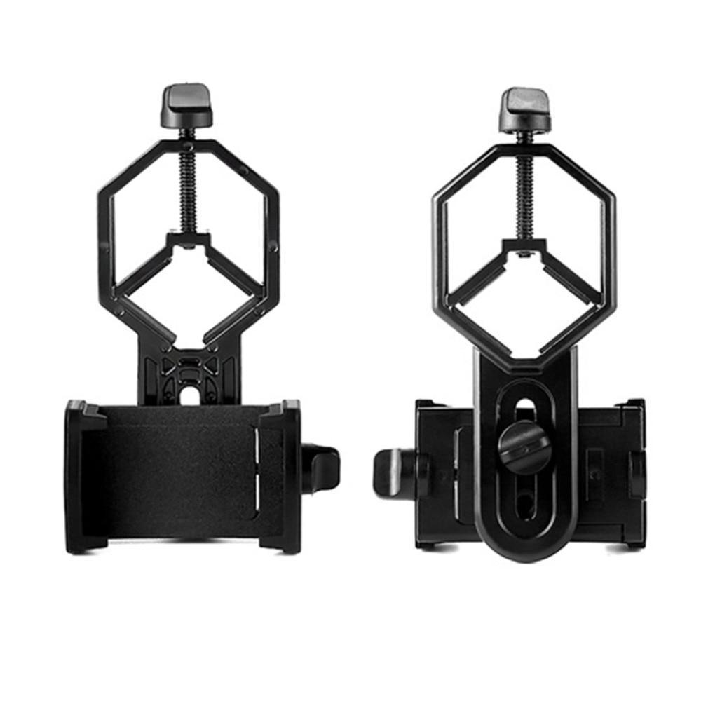 portable cm 4 microscope font b adapter