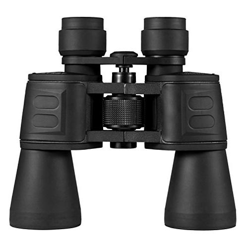 Aurosports Binocular With Light Night Vision Birding Hunting, Opera, Concert, Sports, Sightseeing, Business Visit