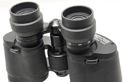 Professional Power Mystery 30-380x300 Binoculars for Bird Watching