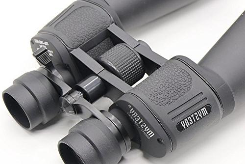 Professional Power Mystery 30-380x300 for Watching Outdoor