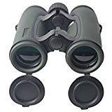 GuangYing High Powered Binoculars for Bird Watching. Bright