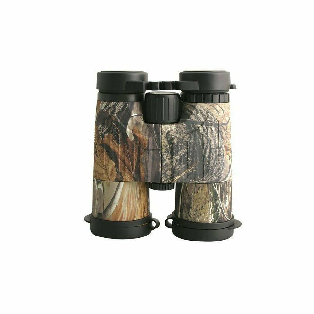 Bushnell 10x42 Purpose Realtree AP Camouflage