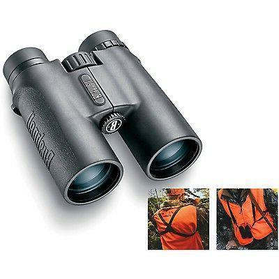 PowerView® Roof Binocular