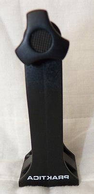 Practika Tripod Adapter For Porro Prism Binoculars, Shipped