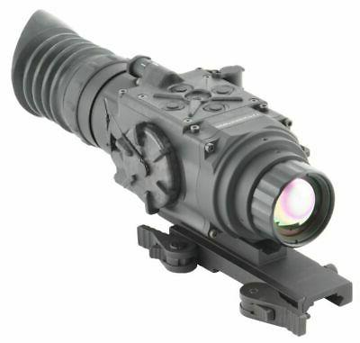 ARMASIGHT Predator 336 2-8x25  Thermal Imaging Weapon Sight