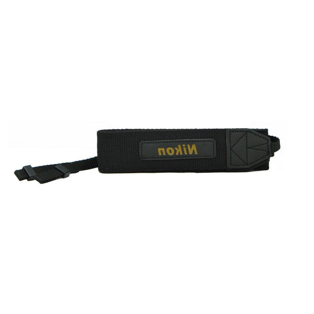 Nikon Prostaff Waterproof / Fogproof with