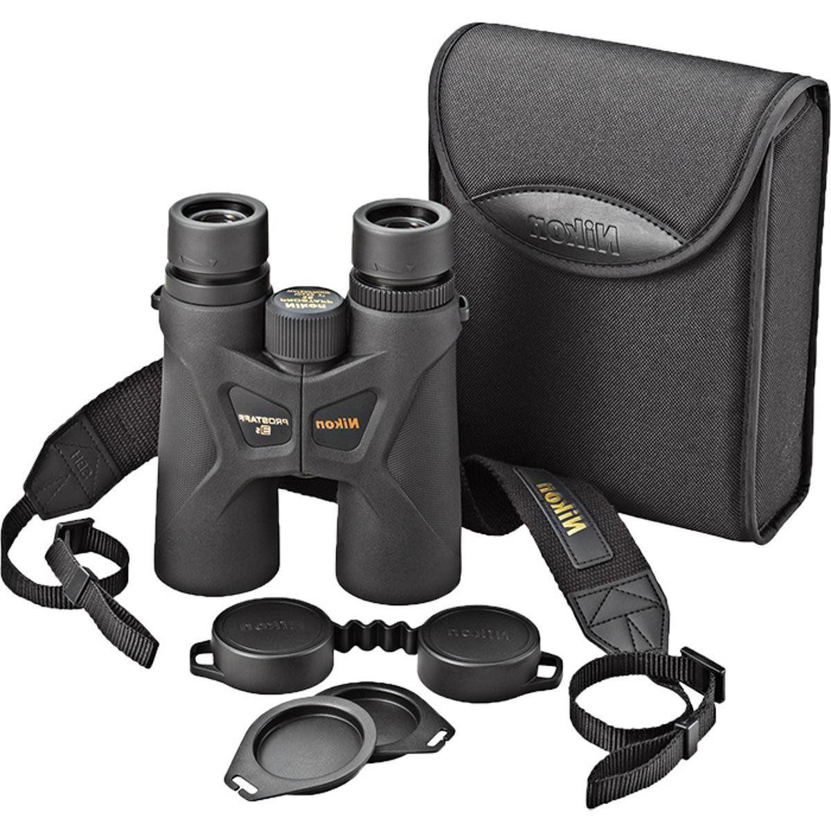 prostaff 3s 10x42 waterproof fogproof binoculars
